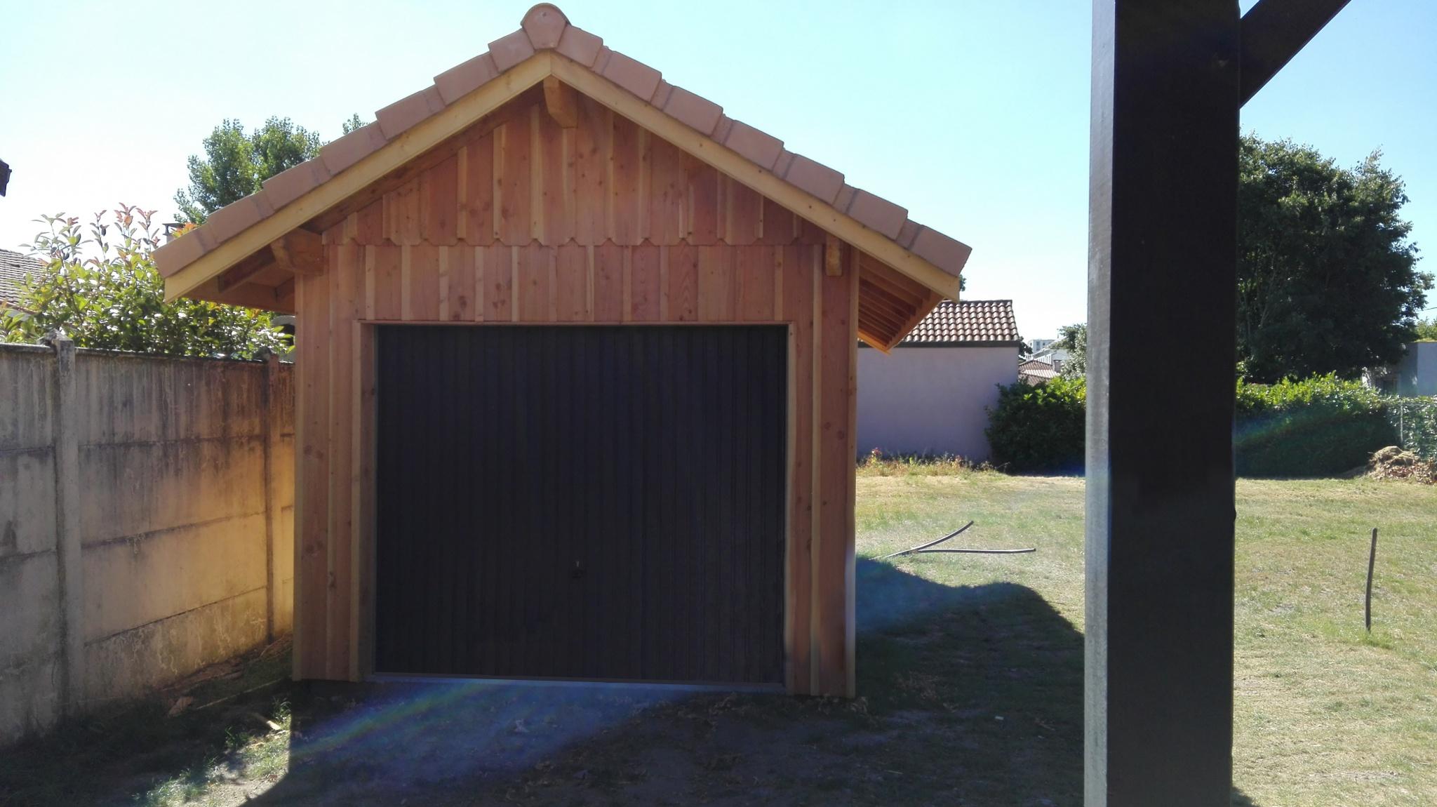 maison ossature bois gironde # Construction Bois Gironde